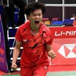 Players to Watch: LI-NING BWF World Junior Championships 2018
