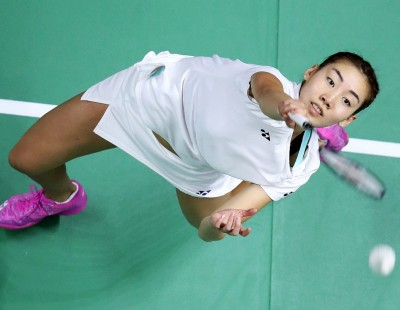 Survival of the Finest! – Women's Singles Preview