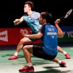 Surprises Could be in Store – Men's Doubles: Preview