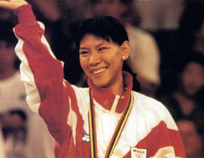 Badminton Quiz: Early Olympic Years