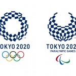 New Dates Announced for Tokyo 2020 Olympics and Paralympics