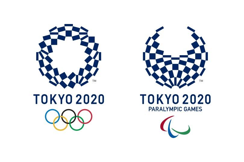 世界羽联关于2020年东京奥运会和残奥会延期声明