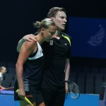 Shocks and Surprises - Day 2: European Games