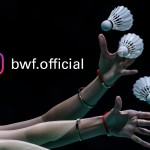BWF Goes Live on Instagram