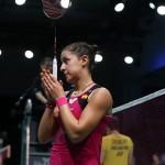 Marin Wins Ugly – Denmark Open: Day 3