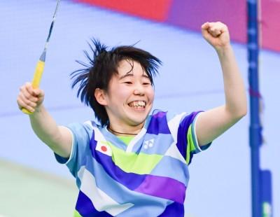 Popov, Gunji's Dream Run Continues – World Juniors: Semifinals