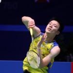 Final Push for Last Qualifiers to Guangzhou
