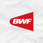 BWF World Junior Championships Cancelled