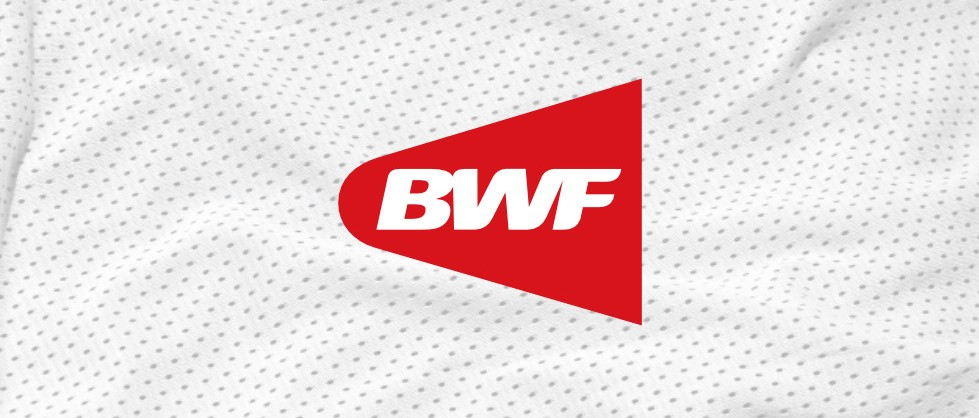 BWF Launches Annual Report 2019 Video