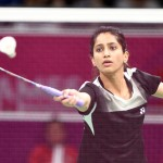 Hundreds Benefit From BWF-WAoS Scholarships