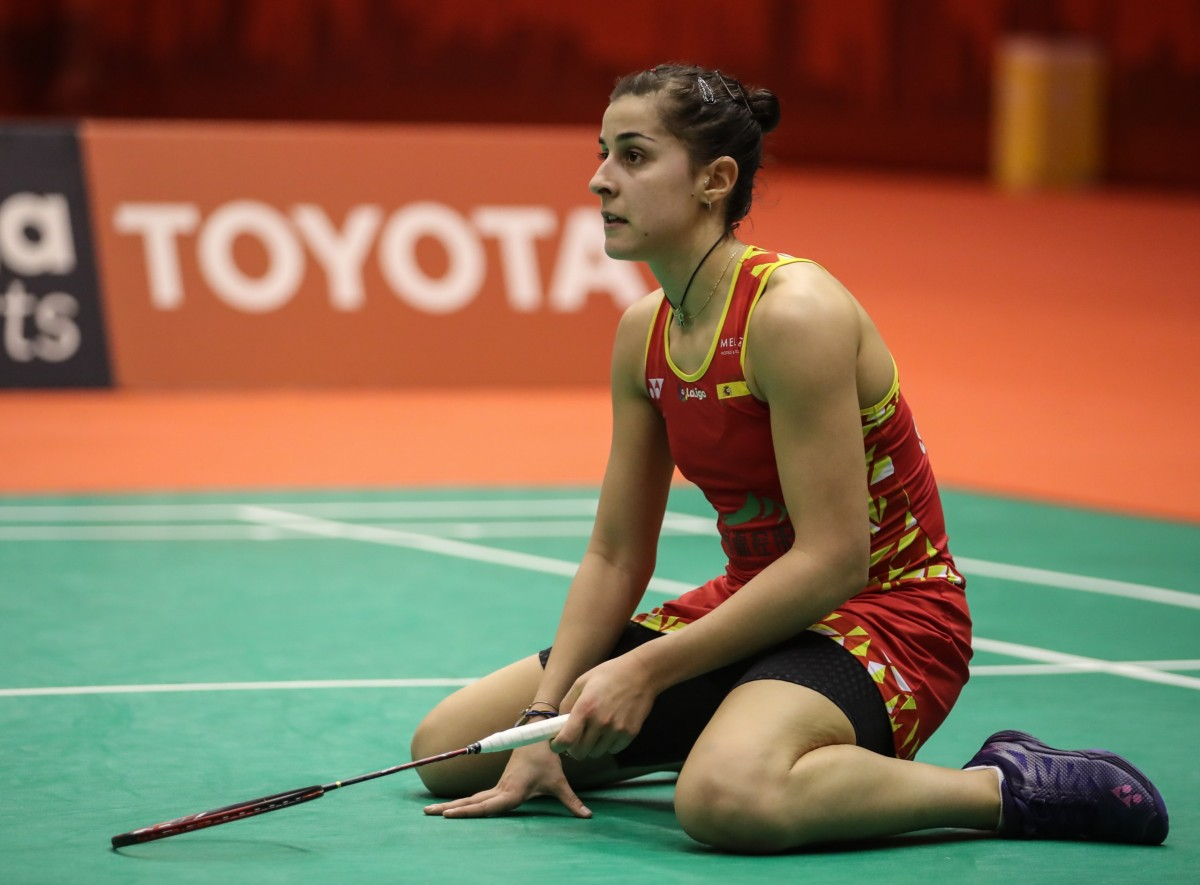 The Week in Quotes
