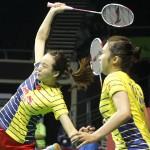 Genius in Action: Zhao Yunlei & Tian Qing