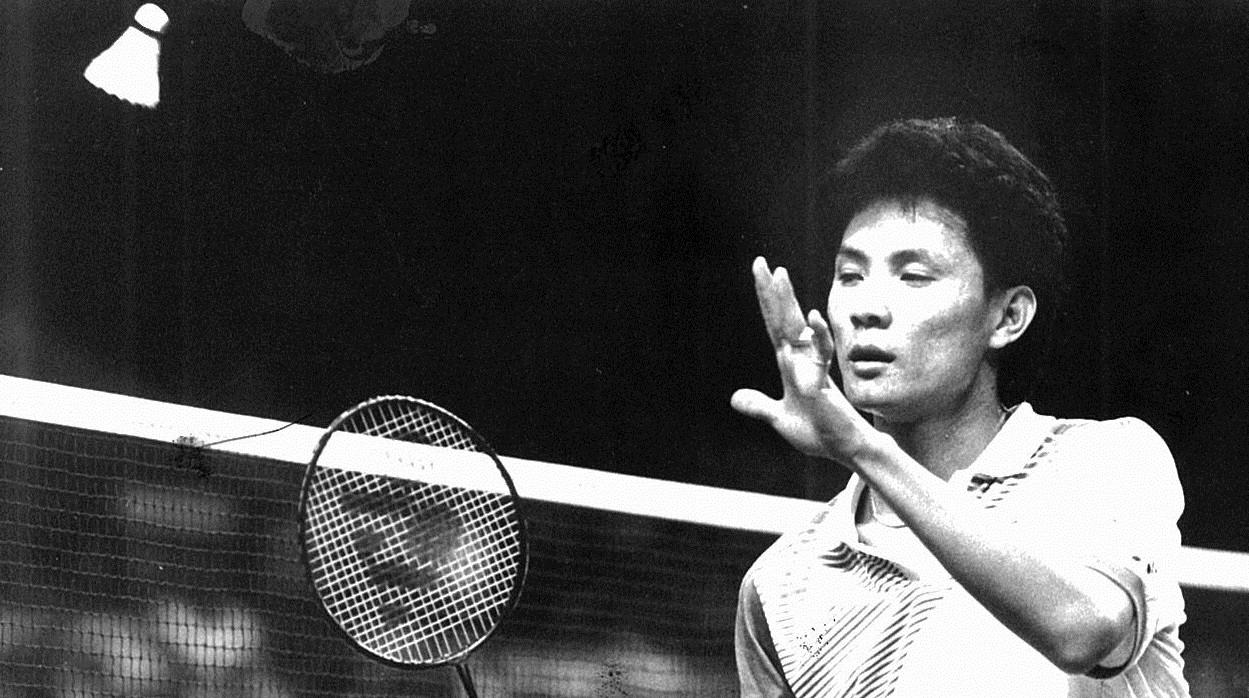 Badminton Quiz: Thomas & Uber Cup Finals