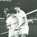 Badminton Quiz: Japanese Icons