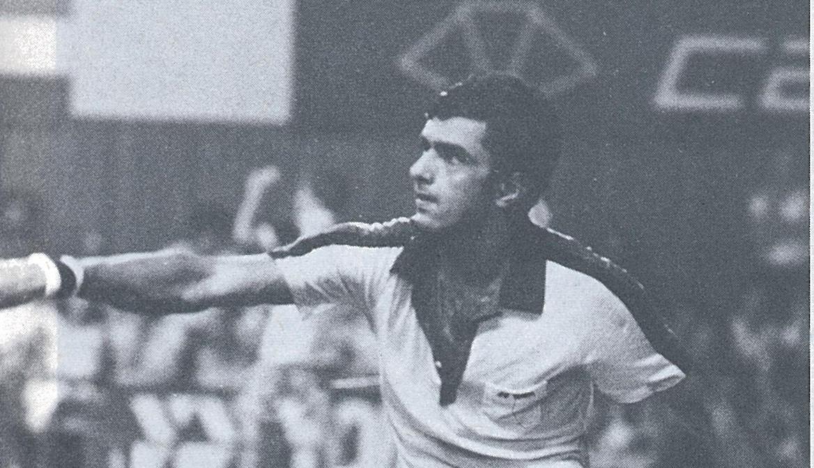 Badminton Quiz: Indian Icons
