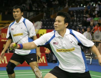 Stars of the Past: Lee Wan Wah