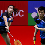 TOYOTA Thailand Open: Smooth Sailing for Malaysia
