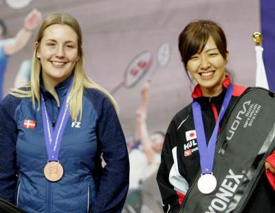 Para Badminton Community Rejoices, Fire Reignited