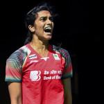 Swiss Open: Marin, Pusarla Fulfil Prophecy