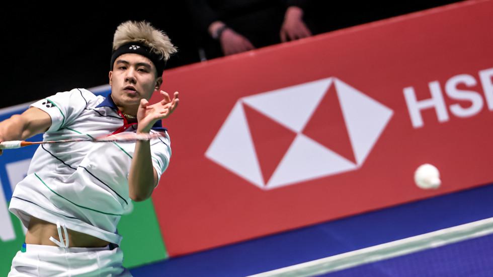 COVID Turns Nguyen Match-Savvy