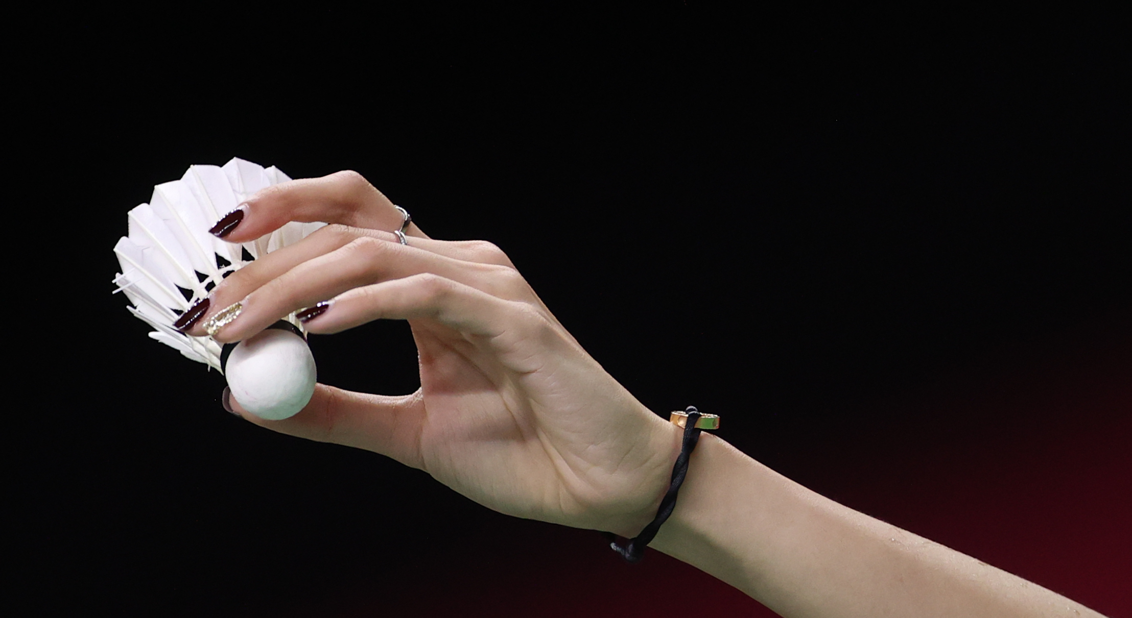 Badminton Scoring System Remains Unchanged