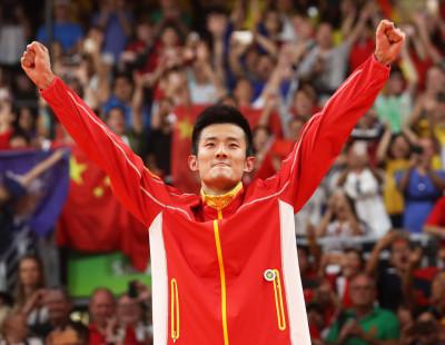 Tokyo 2020 Badminton Qualifiers Announced