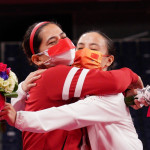 Paralympics Review – Showcasing the Extraordinary