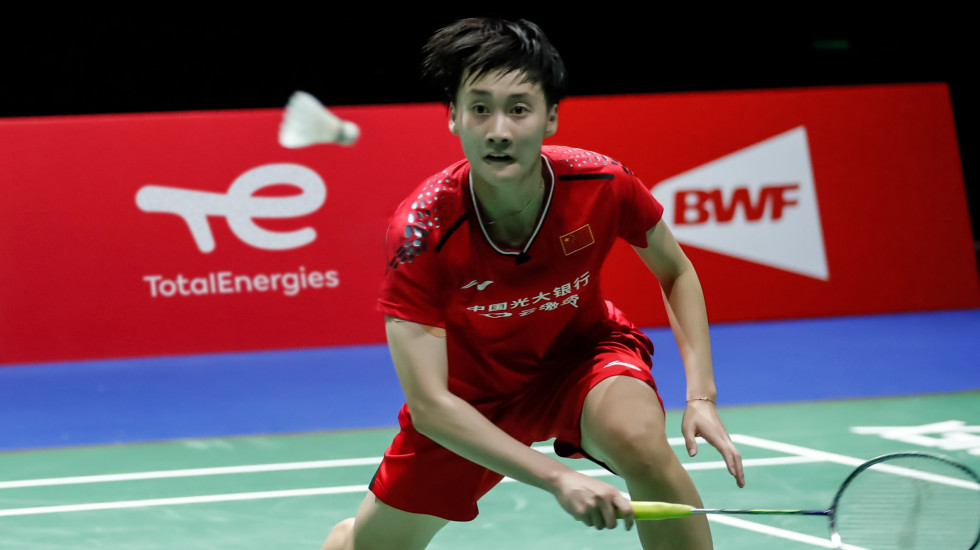 TotalEnergies and BWF Renew Partnership for Another Five Years